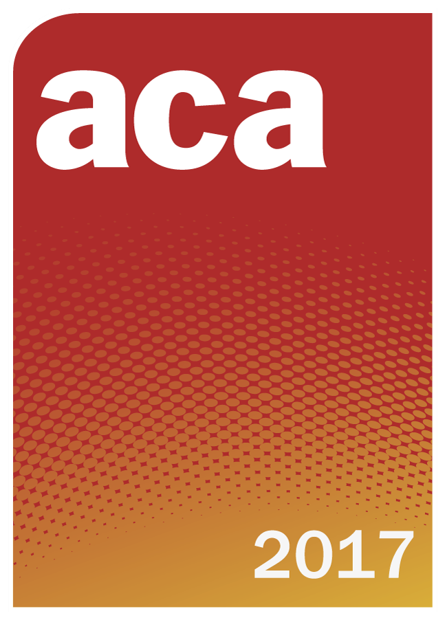 Asia Communication Awards 2017 logo
