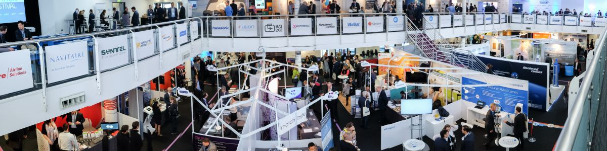 essential information about air retail show