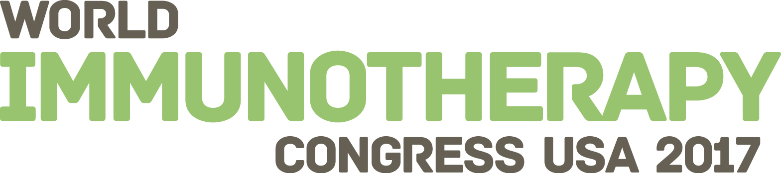 World Biosimilar Congress USA 2017