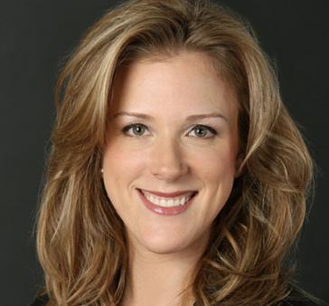 Kirsten Zavo, America's Customer Festival 2015