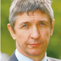 Sir John Burn speaker at BioData World Congress 2016