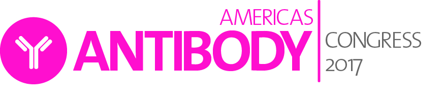 Americas Antibody Congress