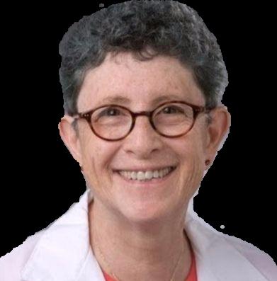 Joanne Kurtzburg