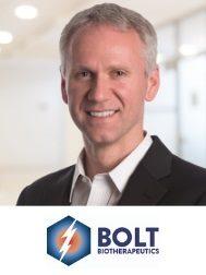 Festival of Biologics, David Dornan, Senior Vice President of Research, Bolt Biotherapeutics