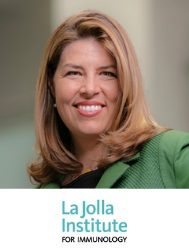 Festival of Biologics, Erica Ollmann Saphire, Professor, La Jolla Institute for Immunolog