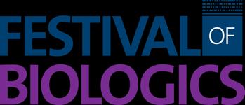 Festibval of Biologics