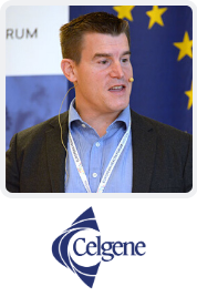Kevin Loth - Pharma Prcing Market Access and Evidence
