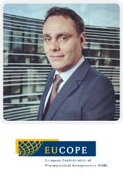 Alexander Natz at World Pharma Pricing and Market Access