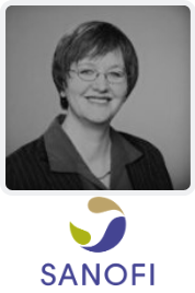 Birgit Holz at World Pharma Pricing and Market Access