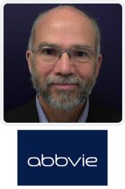 Chris Pashos at World Pharma Pricing and Market Access