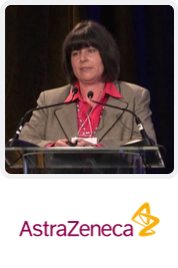 Claudia Neuber at World Pharma Pricing and Market Access