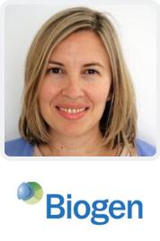 Cristina Martin-Rinconada at World Pharma Pricing and Market Access