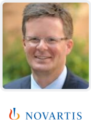 Melvin Olson at World Pharma Pricing and Market Access