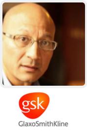 Navin Joshi at World Pharma Pricing and Market Access