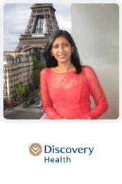 Niri Bhimsan at World Pharma Pricing and Market Access