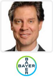 Reg Waldeck at World Pharma Pricing and Market Access