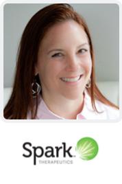 Sarah Pitluck  at World Pharma Pricing and Market Access