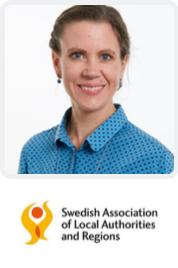 Sofie Alverlindat World Pharma Pricing and Market Access