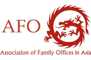 Association of Family Offices in Asai
