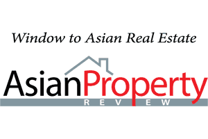 Asian Property Review