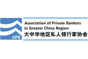 Association of Private Bankers in Greater China Region