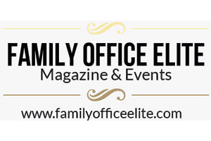 Family Office Elite Magazine