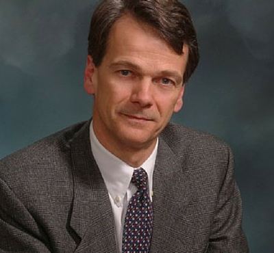 Brock Reeve at Stem Cells & Regenerative Medicine Congress USA