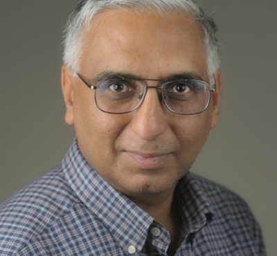 Mahendra Rao at Stem Cells & Regenerative Medicine Congress USA