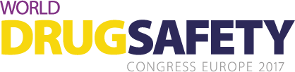 World Drug Safety Congress Europe 2017