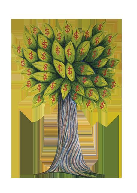 World exchange Congress tree