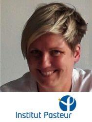 Dr Christiane Gerke, Head of Vaccine Programs, Institut Pasteur