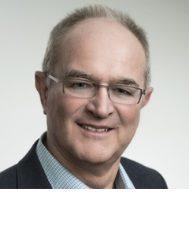 Dr Ralf Clemens