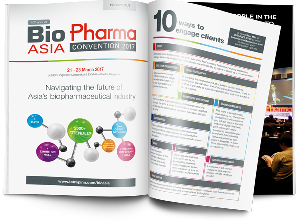 download the BioPharma Asia prospectus