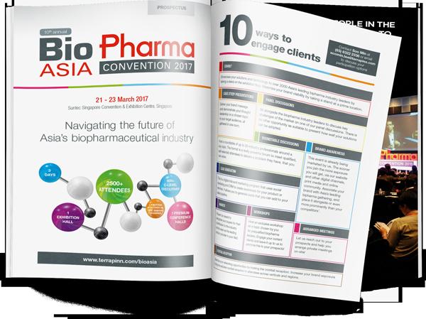 download the BioPharma Asia prospectus