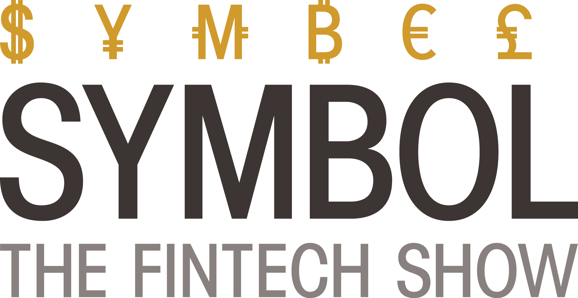 Cards & Payments Africa - Featuring Symbol the Fintech Show