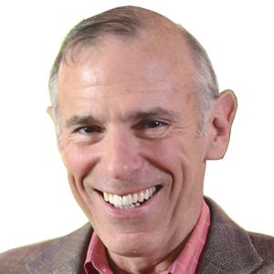 Tony Wagner, Expert in Residence, Harvard University Innovation Lab speaking at Edutech Asia 2017