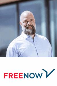 Eckart DiepenhorstnSpeaking at MOVE 2020