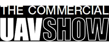 The Commercial UAV Show