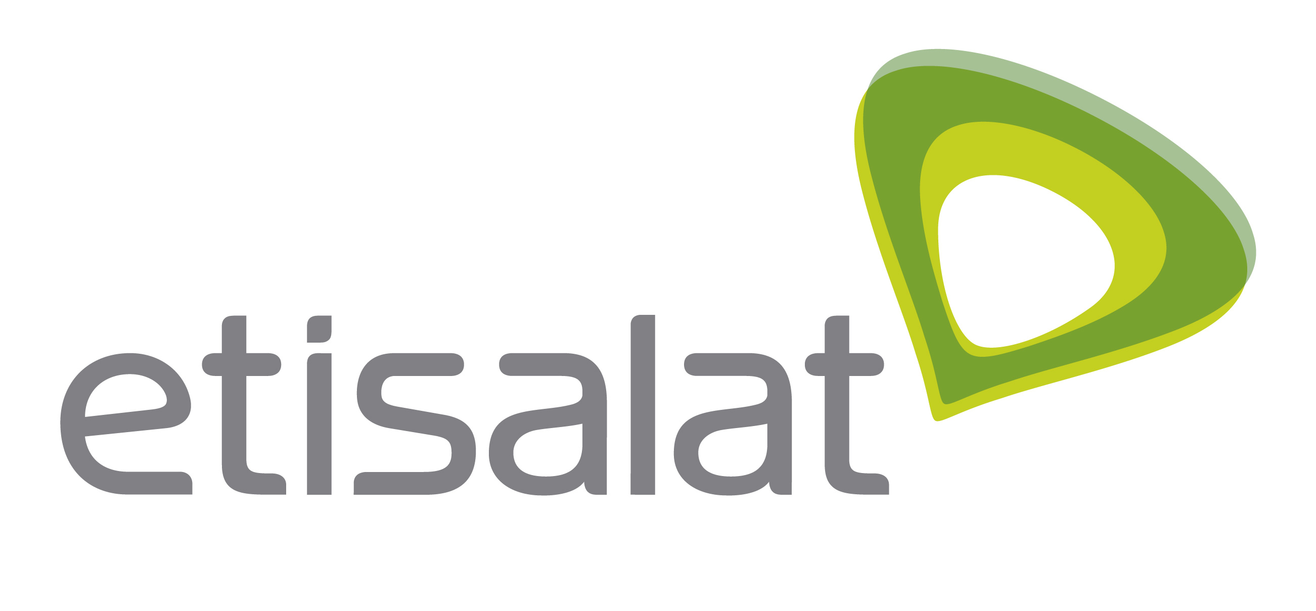 etisalat  at work 2.0