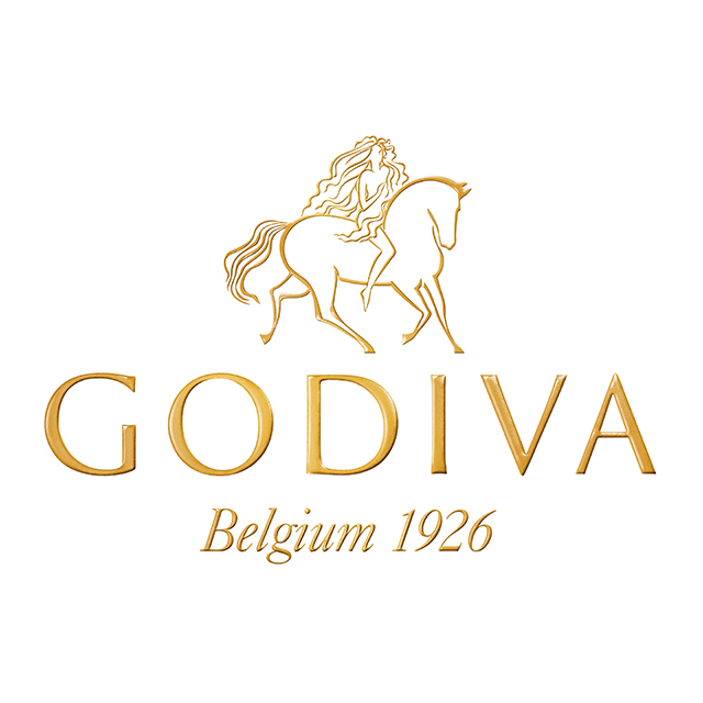 godiva at work 2.0