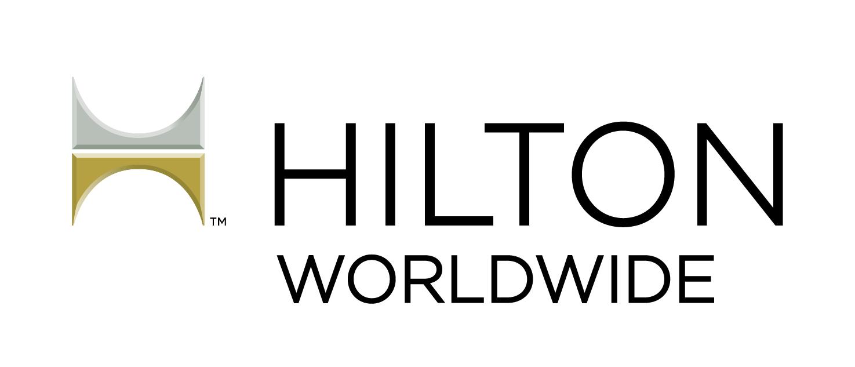 hilton  at work 2.0