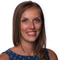 Emily MacLean at EduTECH Asia 2016
