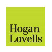 Hogan Lovells at MOVE 2020
