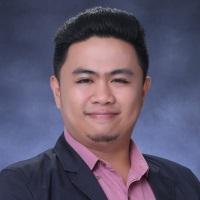 Louie Dasas at EduTECH Philippines 2020