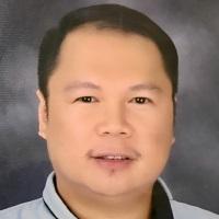 Merboy Pangilinan at EduTECH Philippines 2020