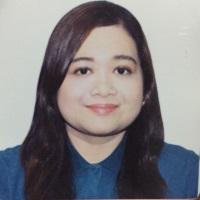 Irine Rocha at EduTECH Philippines 2020