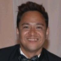 Rudyard Balacano at EduTECH Philippines 2020