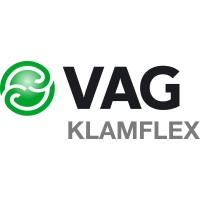 VAG-Valves South Africa (Pty) Ltd at The Water Show Africa 2020