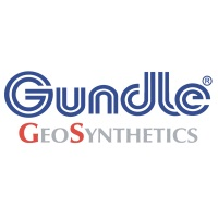 Gundle Geosynthetics at The Water Show Africa 2020