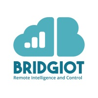 Bridgiot at The Water Show Africa 2020